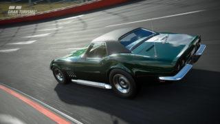 GT Sport Videos