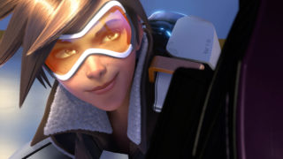 Overwatch Images