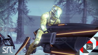 Destiny Videos