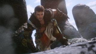 Final Fantasy XIV Videos