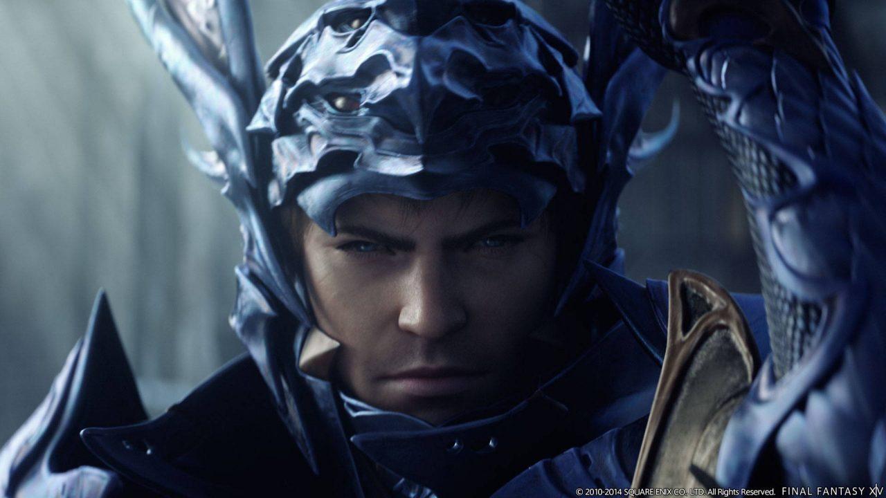 L'extension Heavensward de Final Fantasy XIV gratuite pendant quelques semaines