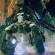 God Eater 3 Images