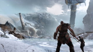 God of War Videos