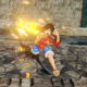 One Piece World Seeker Images
