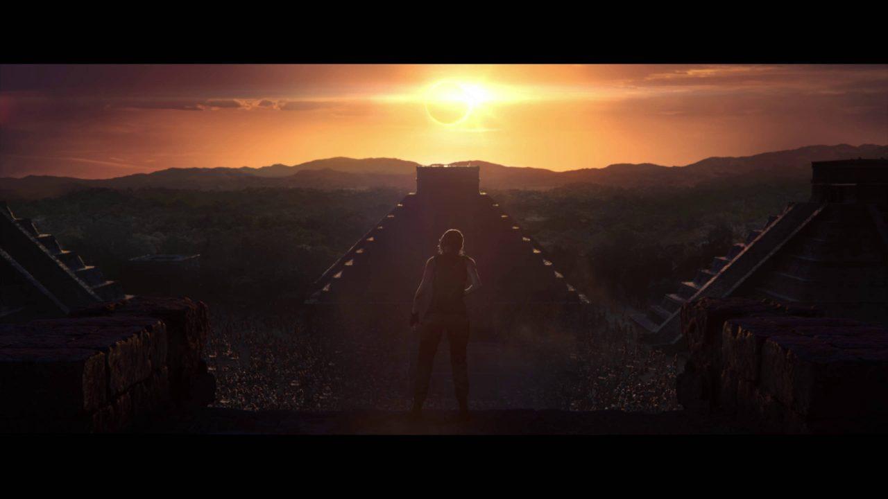 Shadow of the Tomb Raider confirmé pour PS4, Xbox One et PC pour septembre
