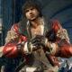 Tekken 7 Videos