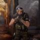 Tom Clancy's Rainbow Six Siege Images