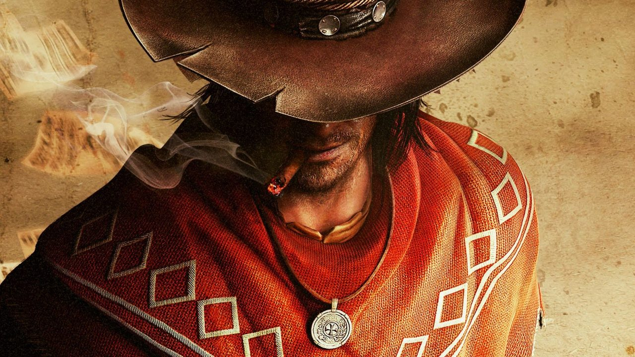 La franchise Call of Juarez retourne chez Techland