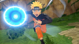 Naruto to Boruto Shinobi Striker Videos