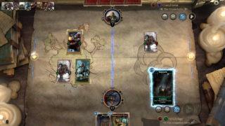 The Elder Scrolls Legends Videos