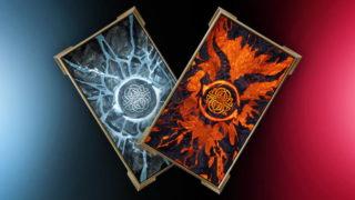 The Elder Scrolls Legends Images