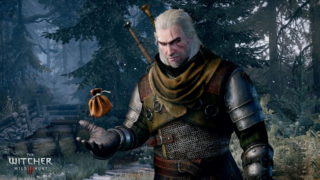 The Witcher 3 Wild Hunt Videos
