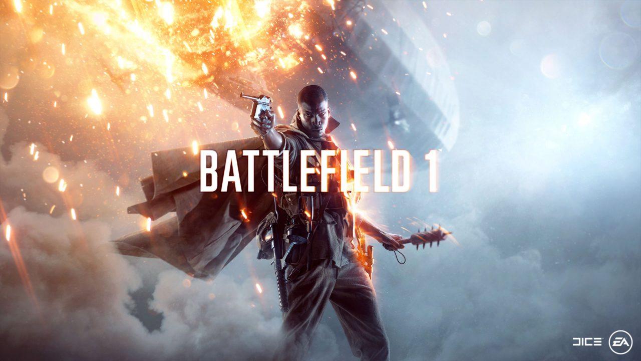 Les titres gratuits Xbox Live Gold pour novembre 2018