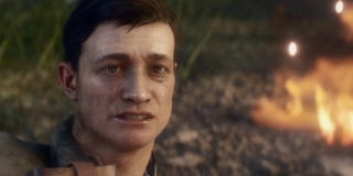 Battlefield 1 Images