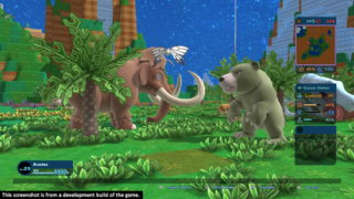 Happy Birthdays – Birthdays the beginning Videos
