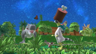 Happy Birthdays – Birthdays the beginning Images