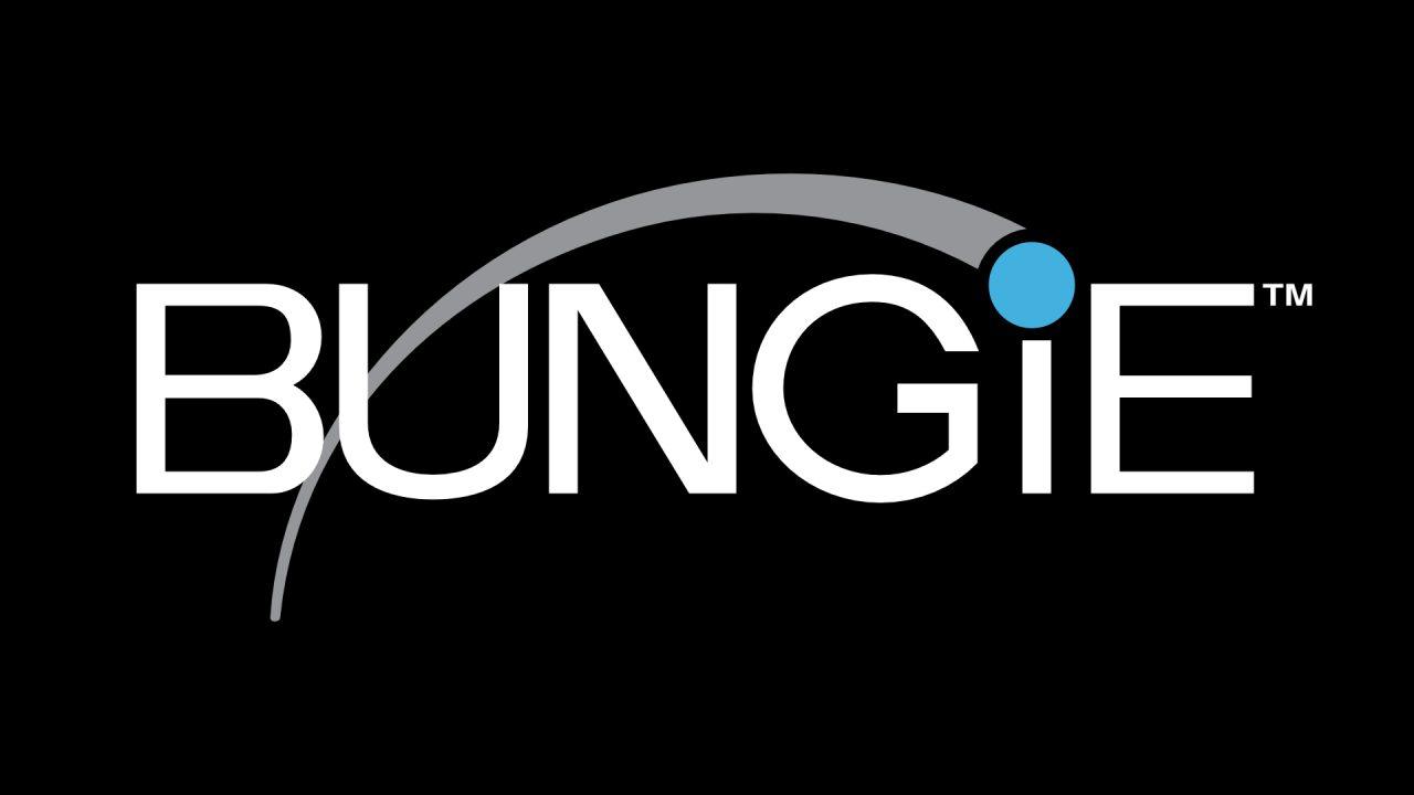 Netease investit dans Bungie