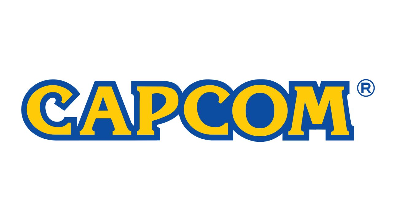 Line-up Capcom pour l'E3 2018