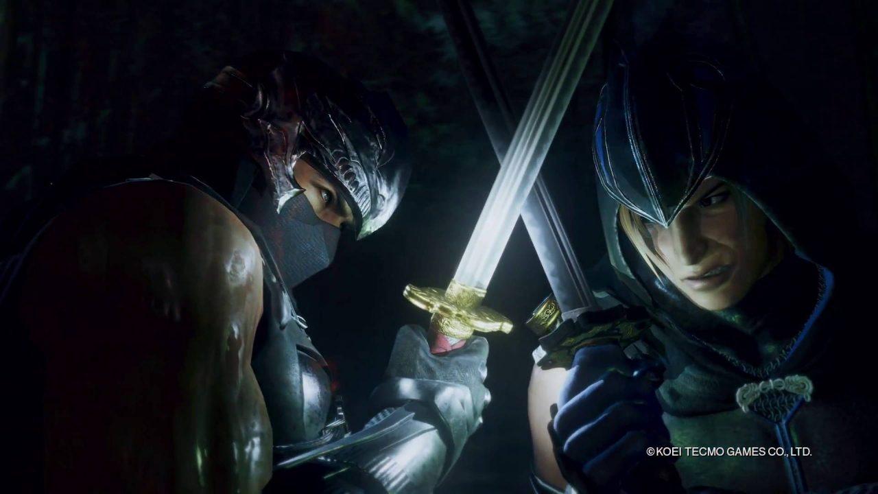 Koei Tecmo dévoile Dead or Alive 6 juste avant l'E3