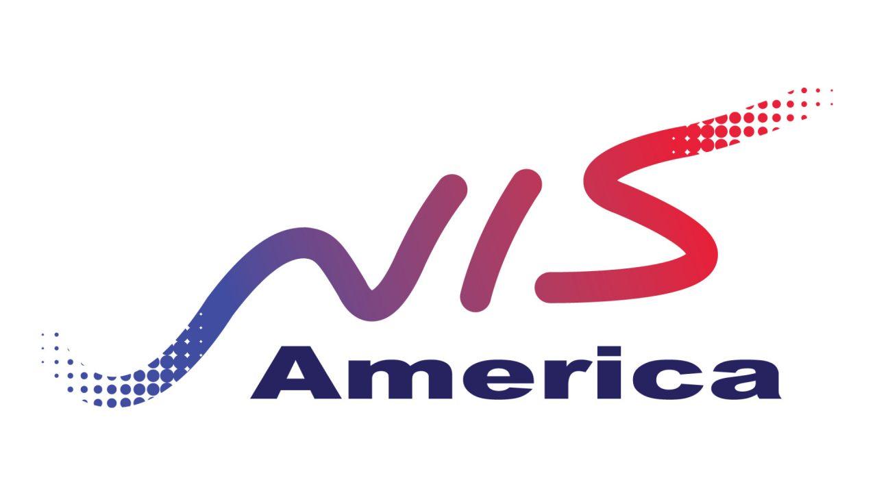 Line-up NIS America pour la Japan Expo 2018