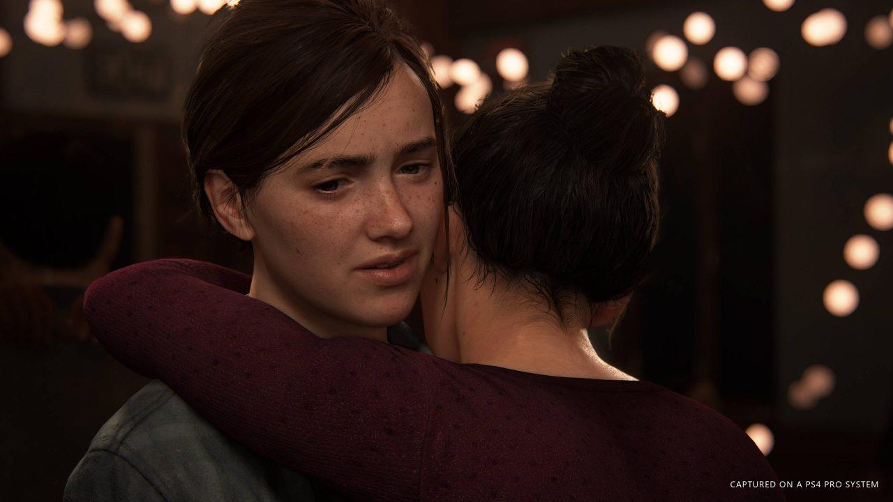 The Last of Us Part II, encore plus dark que le premier