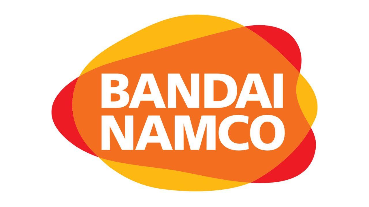 Line-up Bandai Namco pour la Japan Expo 2018