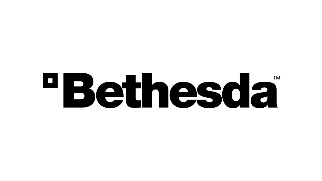 Line-up Bethesda Softworks pour la Gamescom 2018