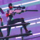 Fortnite Battle Royale Images