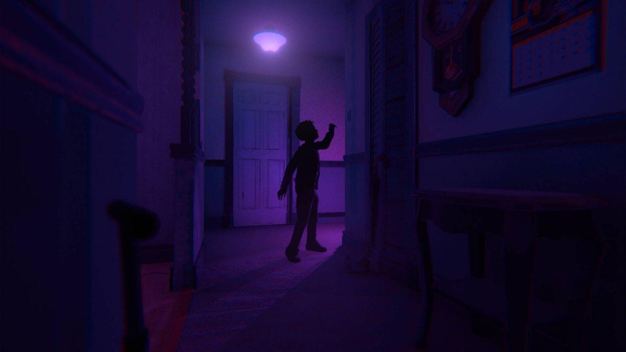 Ubisoft propose une démo gratuite pour Transference sur PS4/PS VR