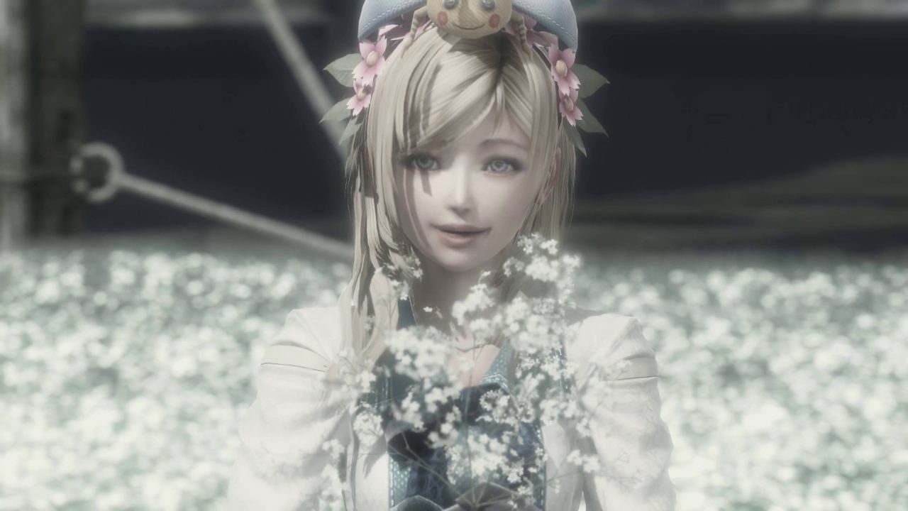 Tri-Ace prépare un remaster de son Resonance of Fate sur PS4