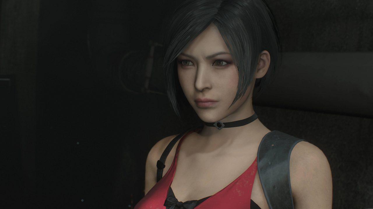 Nouvelles images et deux vidéos de gameplay pour Resident Evil 2