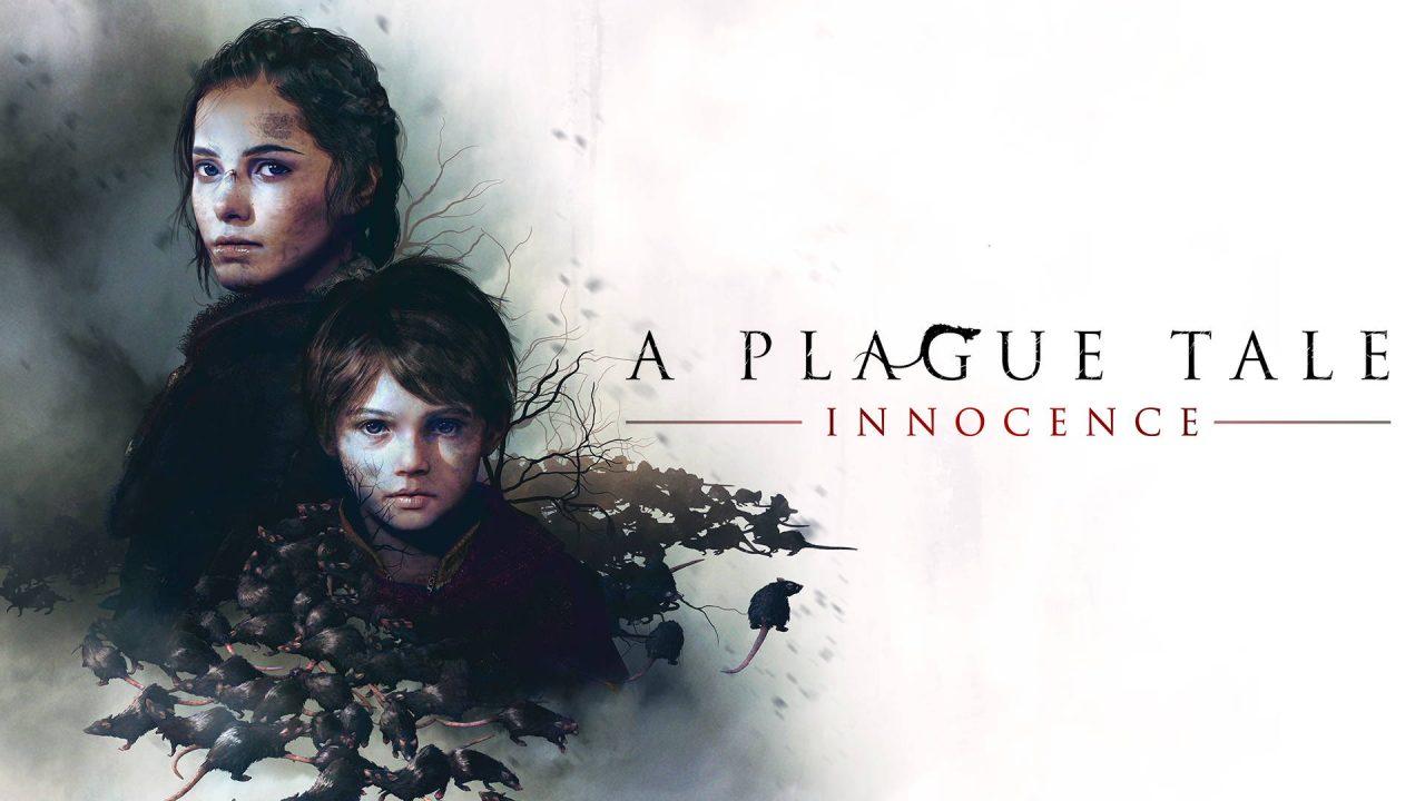 Découvrez le début de la version PS5 de A Plague Innocence jusqu'en 4K HDR