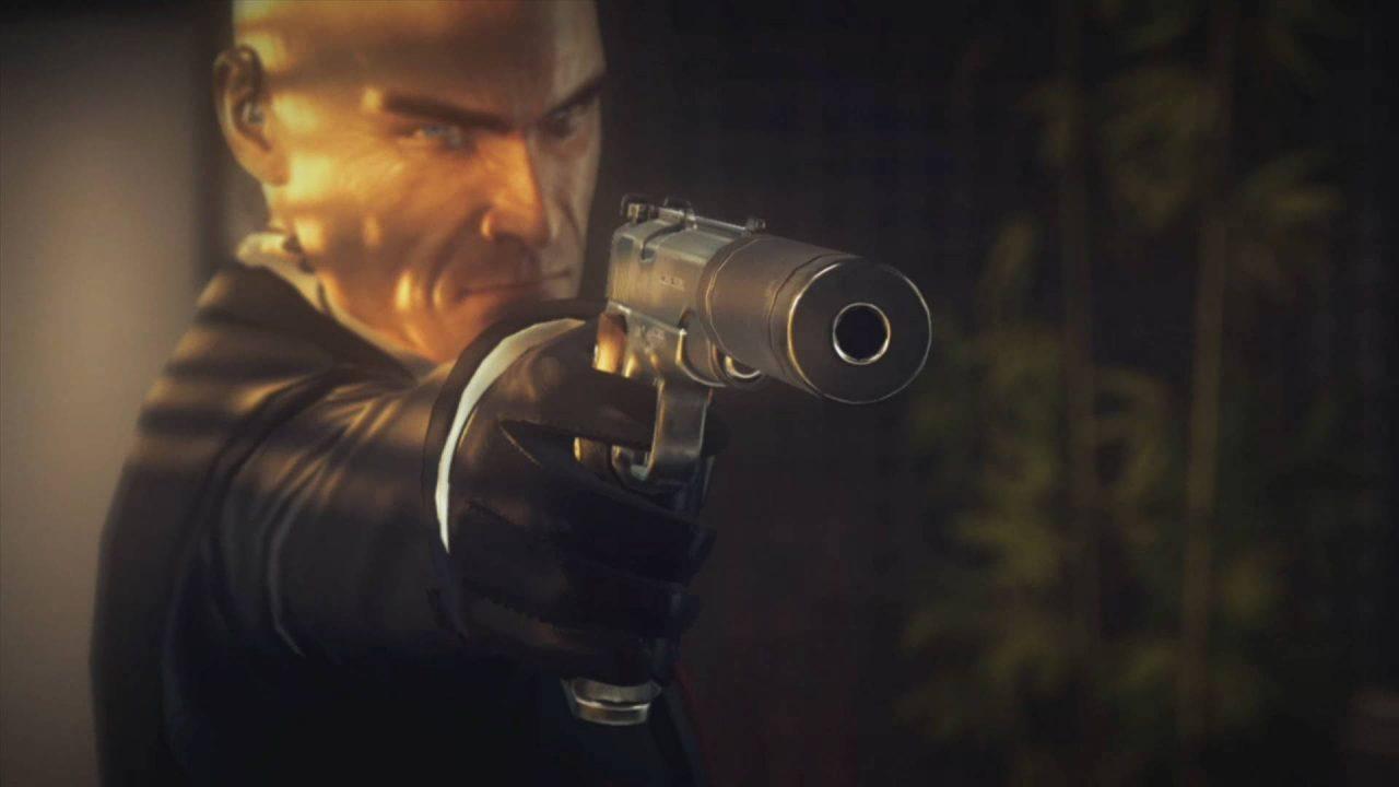 Les premières missions de Hitman HD Enhanced Collection en vidéos 4K