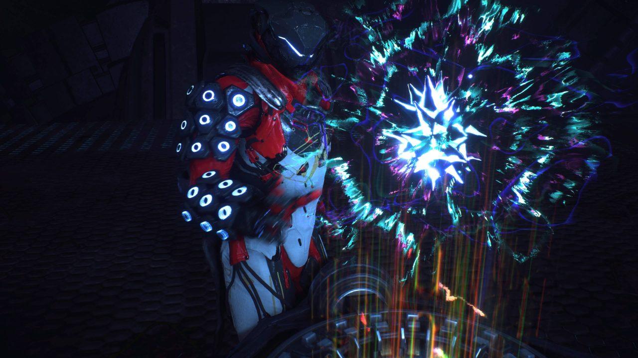 Bioware prépare un patch correctif pour la semaine prochaine
