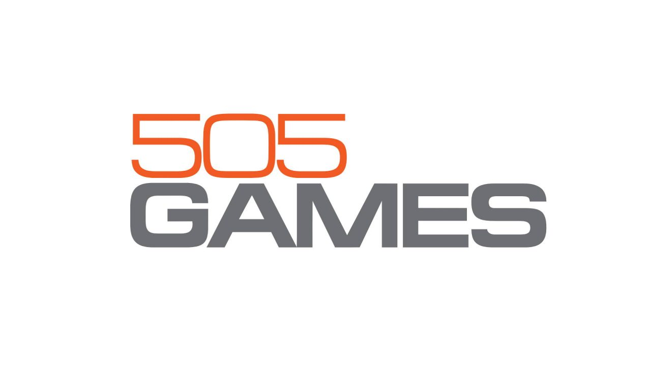 505 Games prévoit deux titres PC lancés exclusivement sur l'Epic Games Store