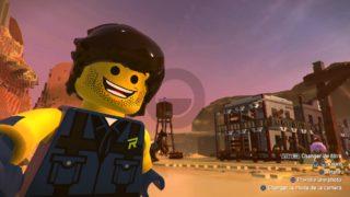 La Grande Aventure Lego 2 Le Jeu Vidéo