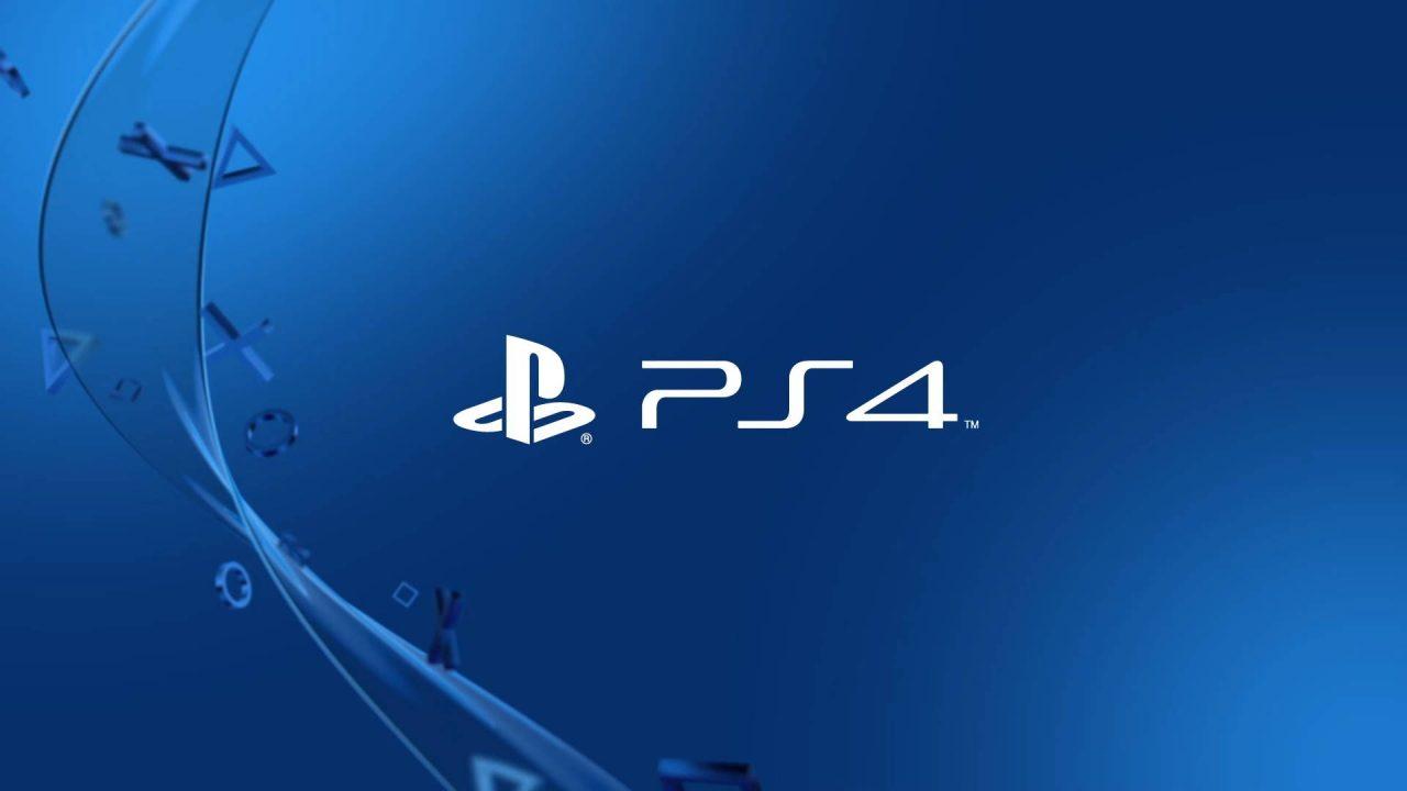 Sony décide de lancer un show en direct