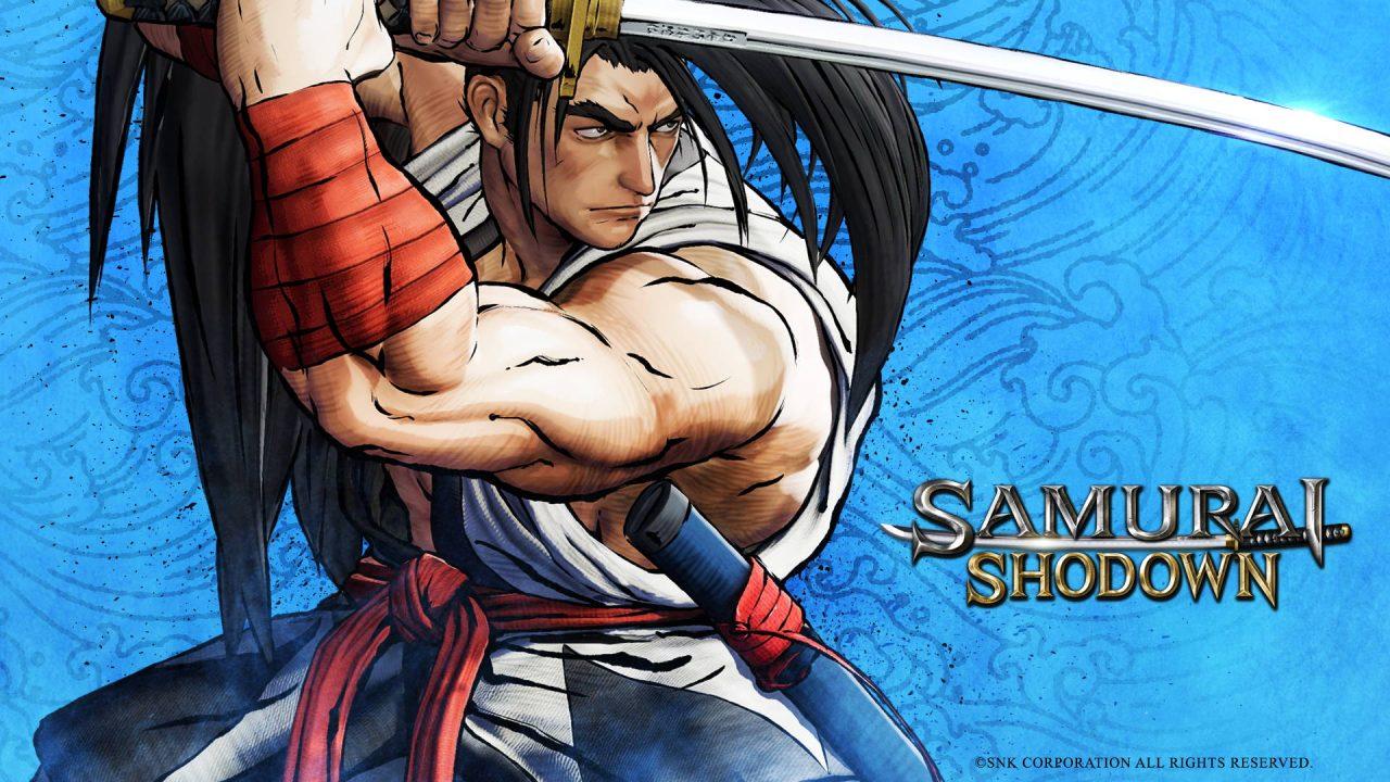 Samurai Shodown revient bientôt sur consoles et PC