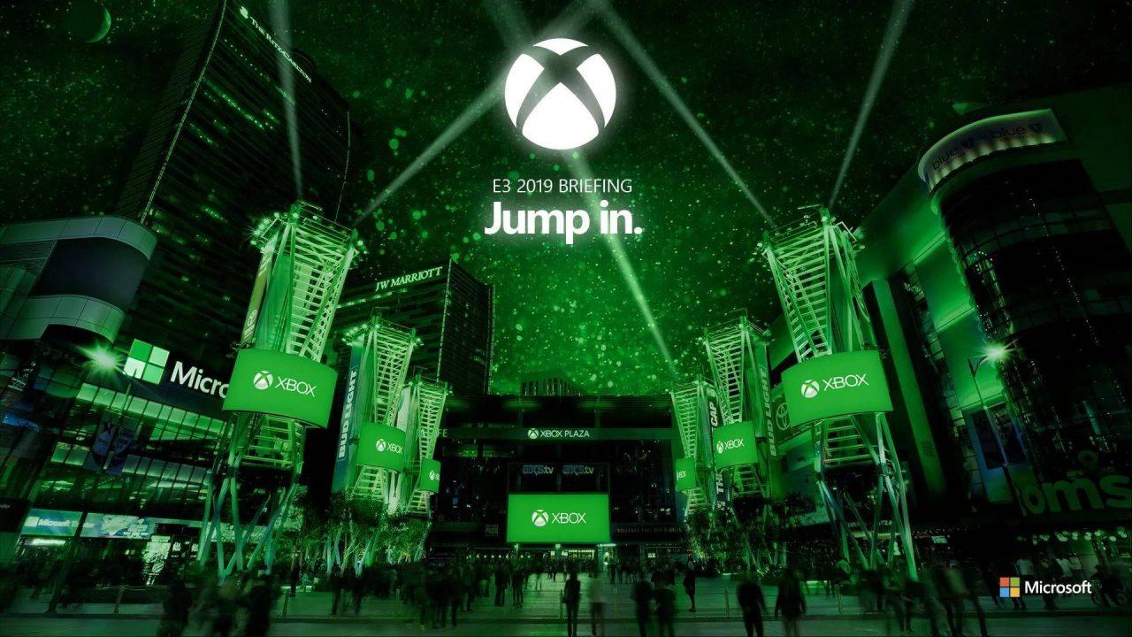 Microsoft opte pour un évènement numérique à la place de l'E3