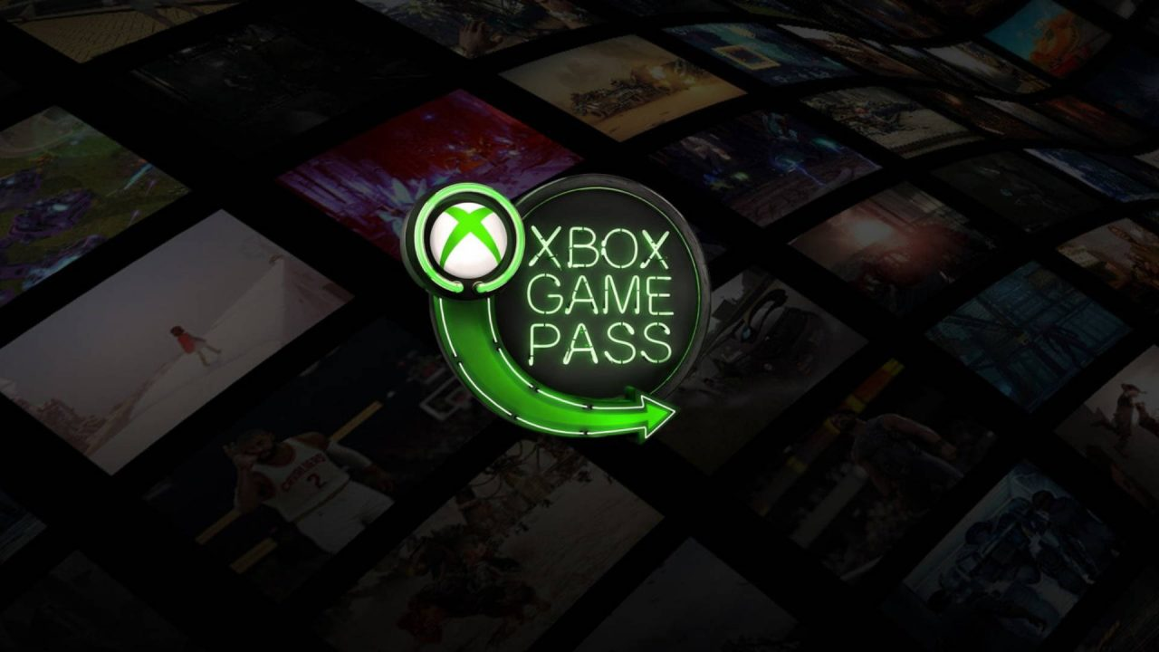 Plus de 50 nouveaux jeux à venir sur Xbox Game Pass en 2020