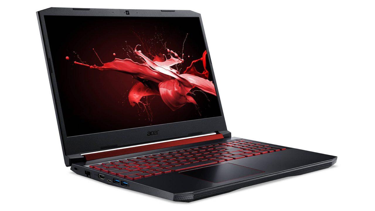 Des nouveaux notebooks Acer avec des processeurs Ryzen mobile 2ème génération