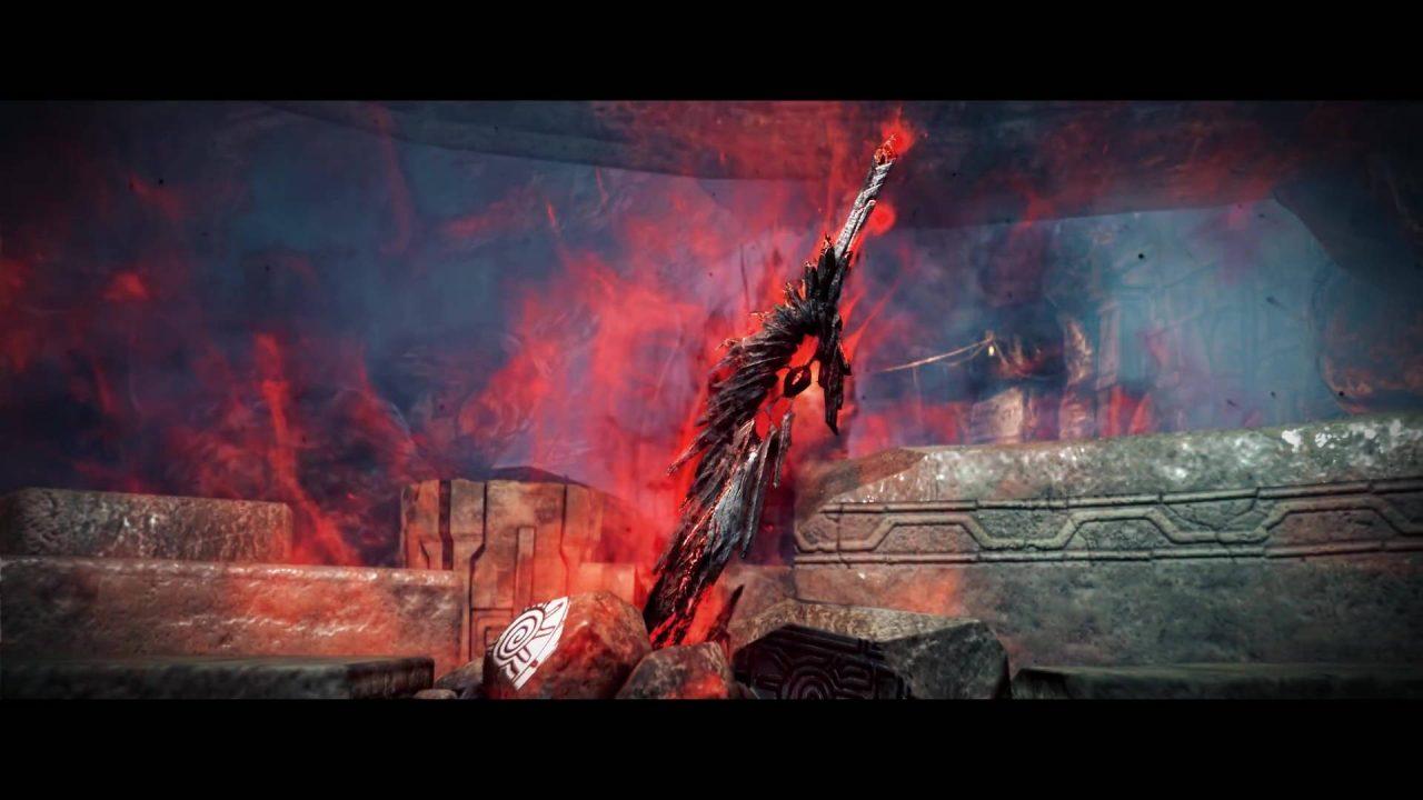 La mise à jour Astralie de Black Desert Online disponible début juin