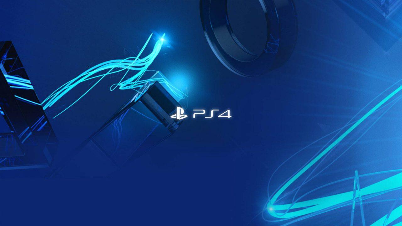 Bientôt des améliorations pour les partys sur PS4