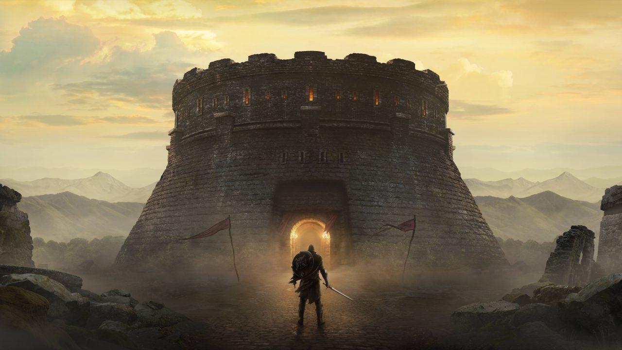 The Elder Scrolls Blades est disponible en accès anticipé sur iOS et Android