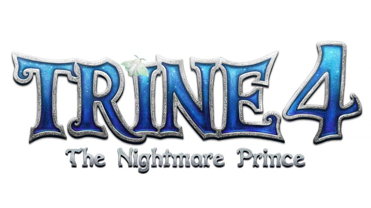 Le nouveau DLC de Trine 4 disponible sur PC