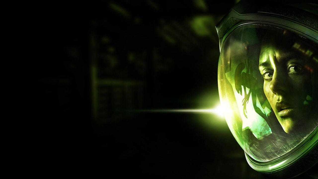 E3 2019 – Alien Isolation va vous filer les pétoches sur Switch