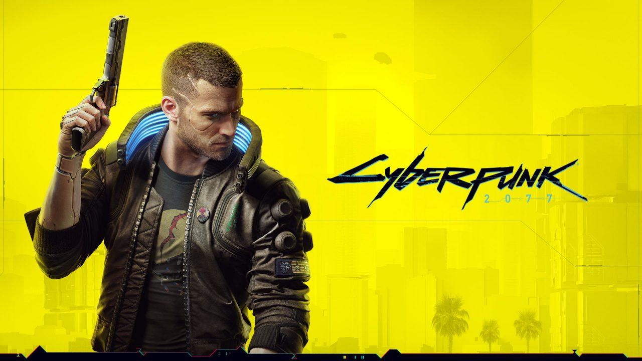 Microsoft propose de rembourser les acheteurs de Cyberpunk 2077 mais ne retire pas le jeu du store.