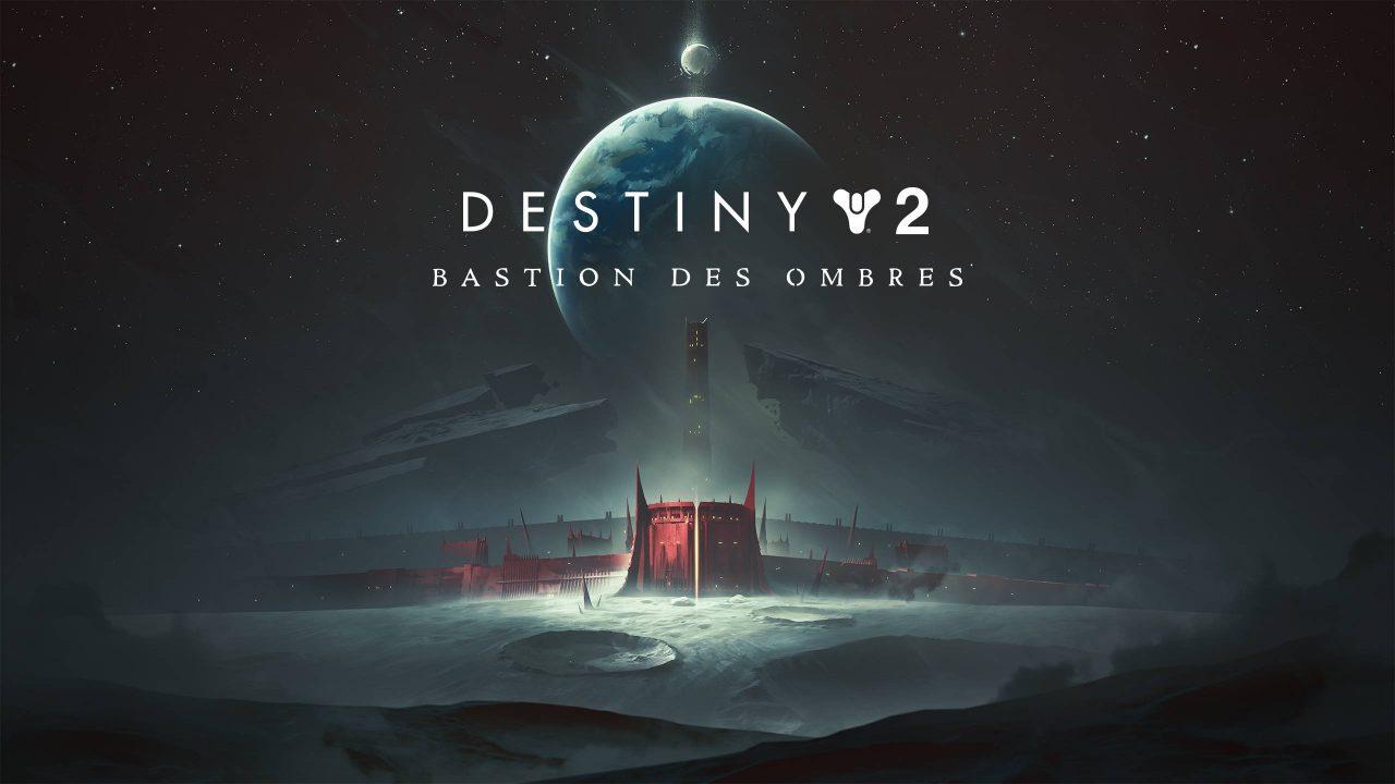 Bungie détaille Destiny 2 New Light, le cross-save, Steam et Stadia