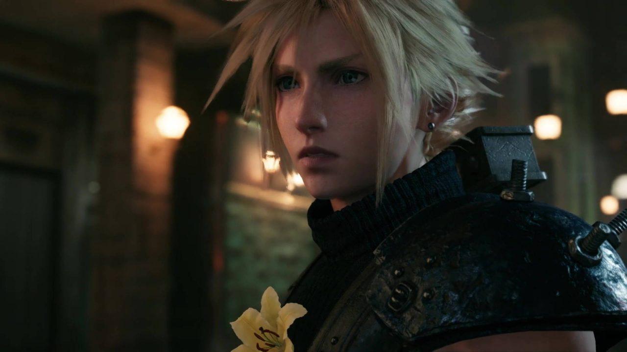 E3 2019 – Enfin une date de sortie pour Final Fantasy VII Remake