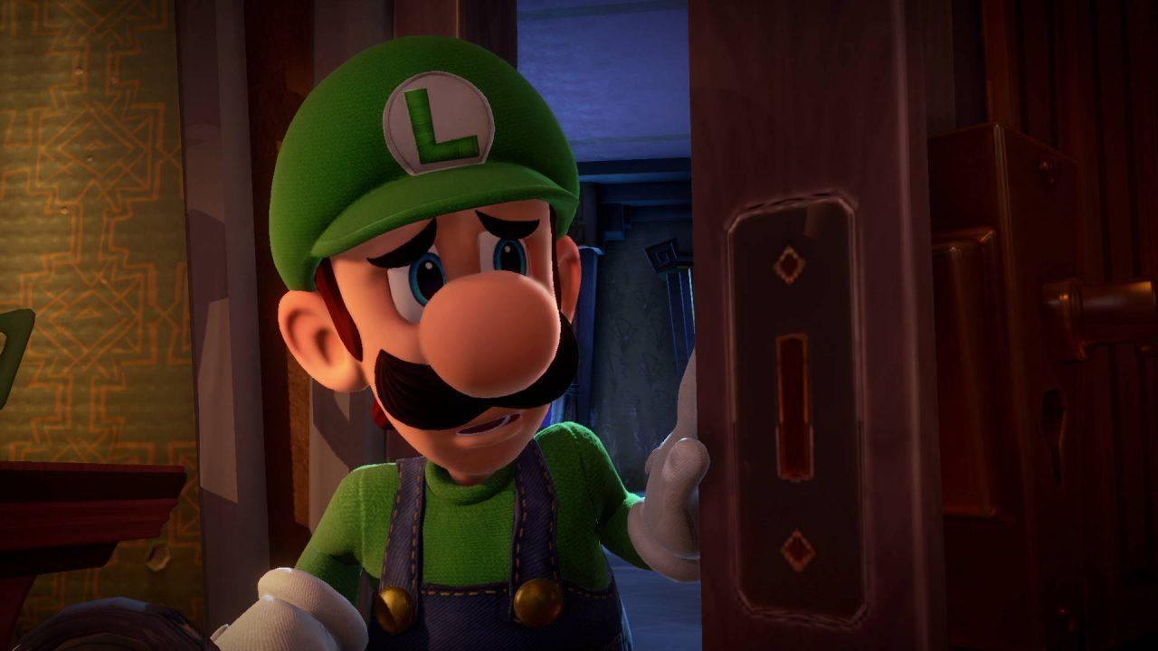 Nintendo sera à la Japan Expo avec un sacré line-up